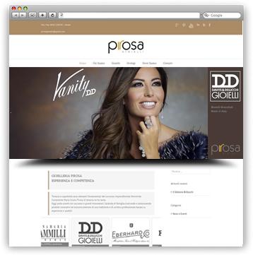 siti-web-per-gioiellerie