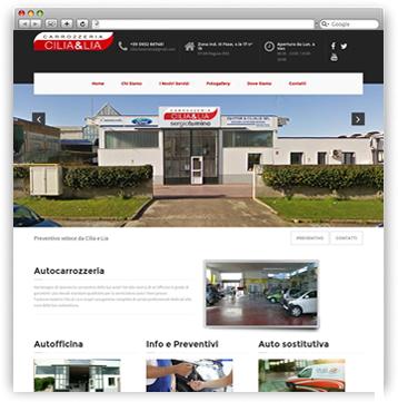 sito-web-autocarrozzeria-cilia-e-lia