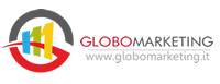 Web Agency Globo Marketing - Agenzia Pubblicitaria