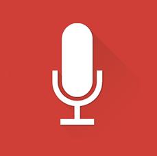speaker-doppiatori-professionali-voci-professionali