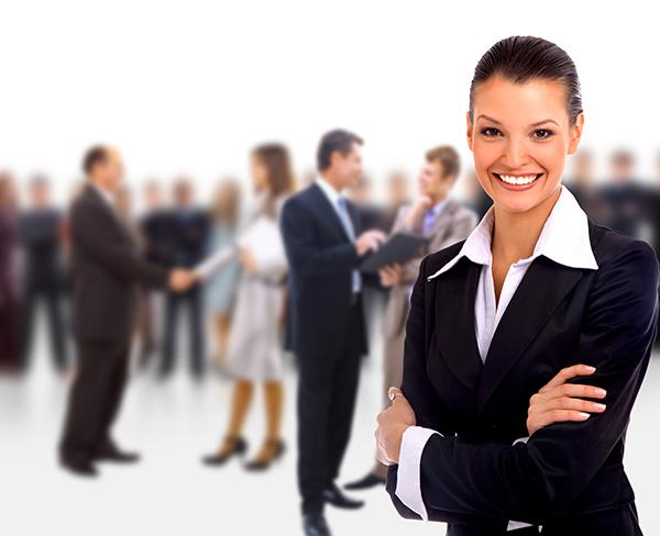 agenzia di servizi di hostes e promoter