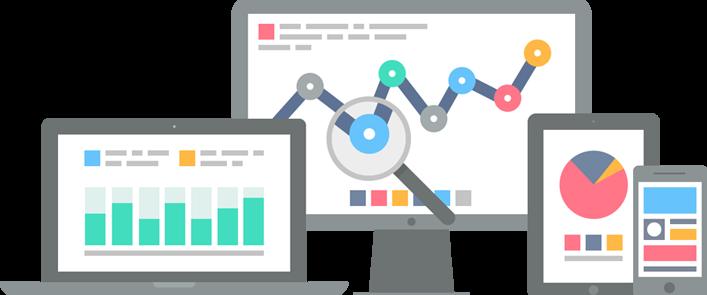 web-social-media-marketing